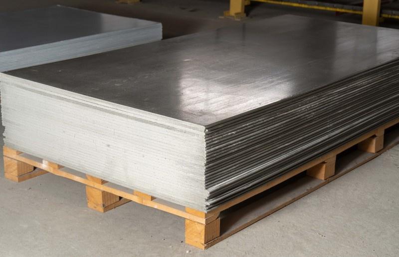 Армированные панели ArmPanel для стройки и отделки. Изучаем новинку и сравниваем с аналогами.   - фото 3