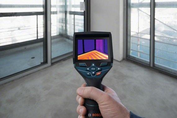 Строительные детекторы – оправданная необходимость или роскошь? - фото 2