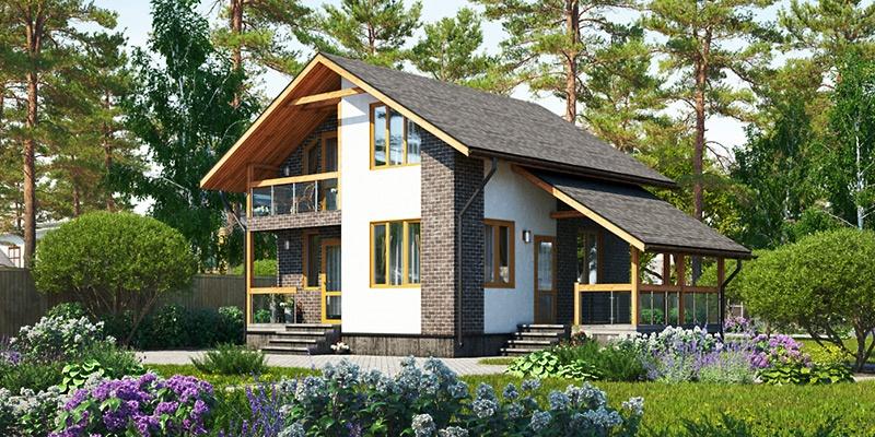 Покупка собственного дома: от мечты к реальности - фото 5