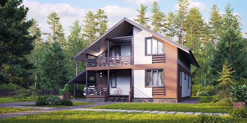 Покупка собственного дома: от мечты к реальности - фото 6