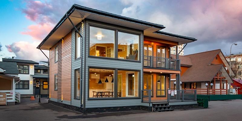 Покупка собственного дома: от мечты к реальности - фото 4
