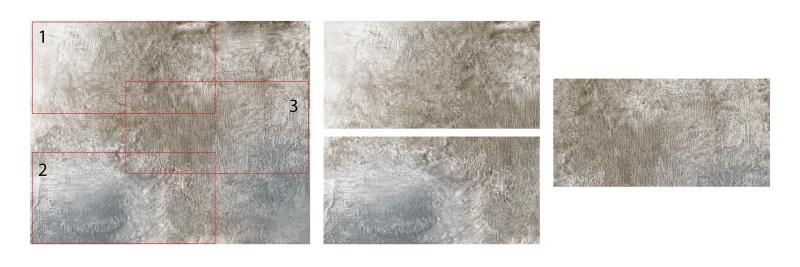 Особенности природных фактур в керамической плитке - фото 2