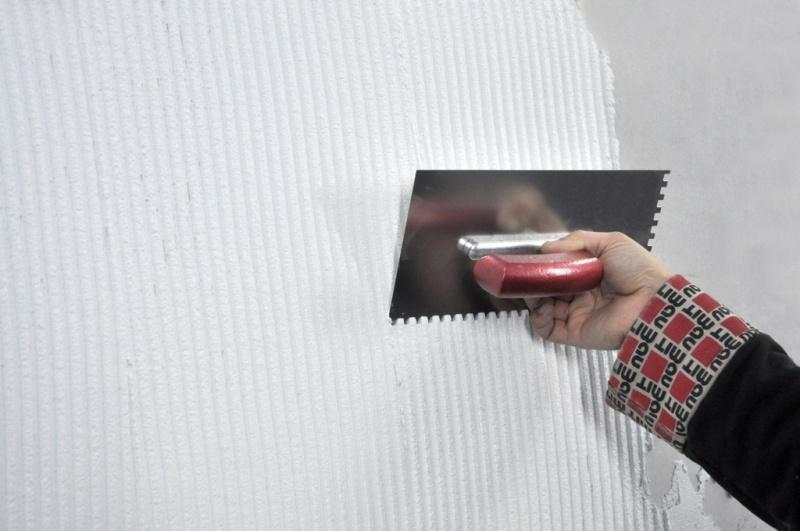 Baumit CreativTop – декоративная штукатурка с неограниченными возможностями - фото 6