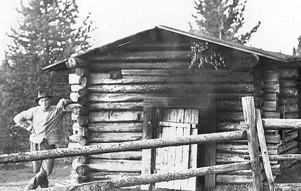 О разнице русской и финской мыльни - фото 3