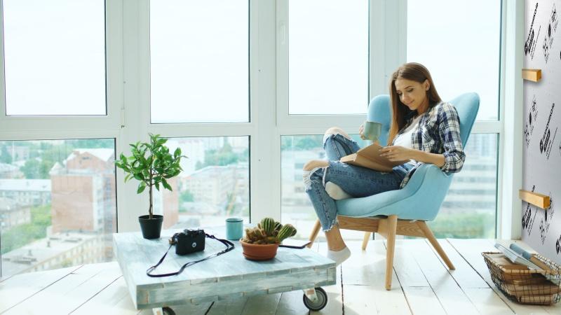 Правила утепления балкона PIR. Поэтапный монтаж с фото. - фото 1