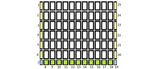 Расчет плитки - фото 2