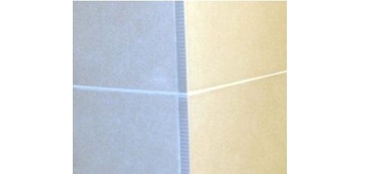 Расчет плитки - фото 6